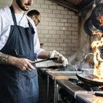 未経験でも応募可能な調理スタッフの求人とは?